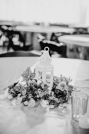02842--©ADHPhotography2018--KyerMeganFeeney--Wedding--June2