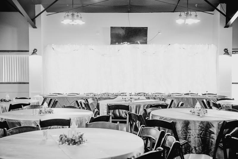02830--©ADHPhotography2018--KyerMeganFeeney--Wedding--June2