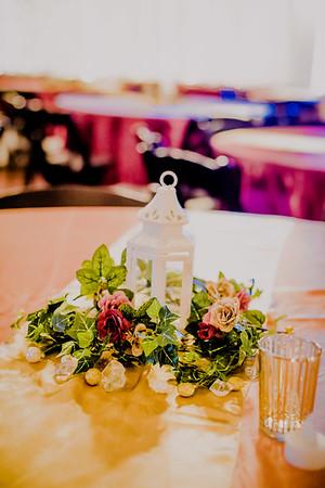 02843--©ADHPhotography2018--KyerMeganFeeney--Wedding--June2