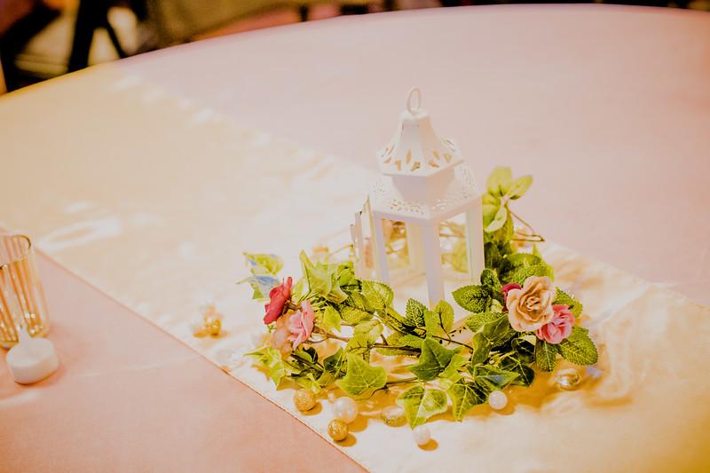 02837--©ADHPhotography2018--KyerMeganFeeney--Wedding--June2