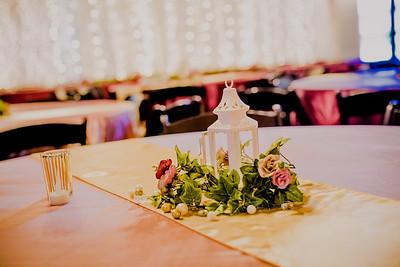 02833--©ADHPhotography2018--KyerMeganFeeney--Wedding--June2