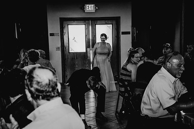 04188--©ADHPhotography2018--KyerMeganFeeney--Wedding--June2