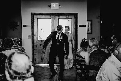 04184--©ADHPhotography2018--KyerMeganFeeney--Wedding--June2
