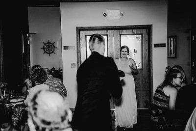 04190--©ADHPhotography2018--KyerMeganFeeney--Wedding--June2