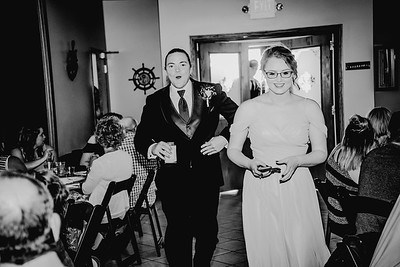 04202--©ADHPhotography2018--KyerMeganFeeney--Wedding--June2