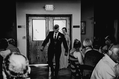 04182--©ADHPhotography2018--KyerMeganFeeney--Wedding--June2