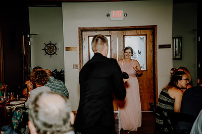 04189--©ADHPhotography2018--KyerMeganFeeney--Wedding--June2