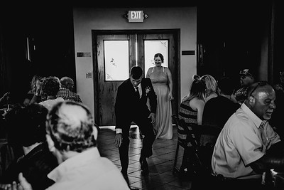 04186--©ADHPhotography2018--KyerMeganFeeney--Wedding--June2