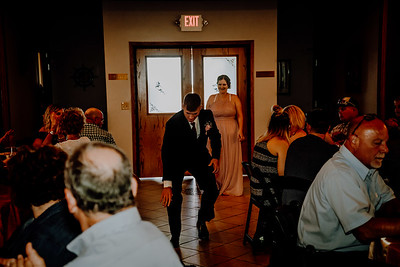 04185--©ADHPhotography2018--KyerMeganFeeney--Wedding--June2