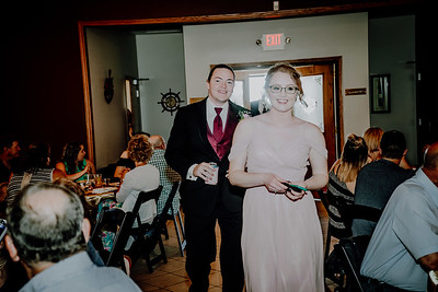 04203--©ADHPhotography2018--KyerMeganFeeney--Wedding--June2