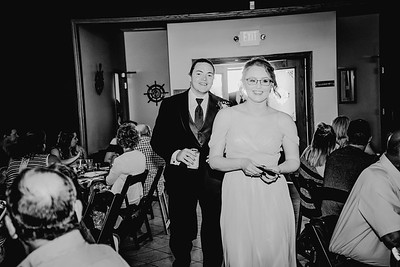 04204--©ADHPhotography2018--KyerMeganFeeney--Wedding--June2