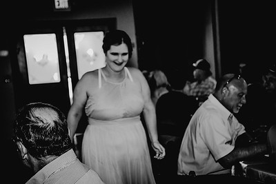 04194--©ADHPhotography2018--KyerMeganFeeney--Wedding--June2