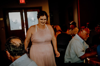 04193--©ADHPhotography2018--KyerMeganFeeney--Wedding--June2