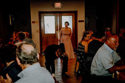 04187--©ADHPhotography2018--KyerMeganFeeney--Wedding--June2