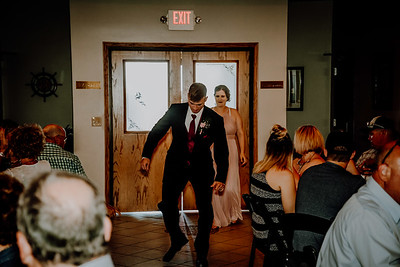 04183--©ADHPhotography2018--KyerMeganFeeney--Wedding--June2