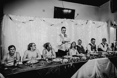04260--©ADHPhotography2018--KyerMeganFeeney--Wedding--June2