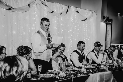04266--©ADHPhotography2018--KyerMeganFeeney--Wedding--June2