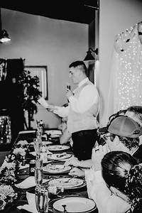 04250--©ADHPhotography2018--KyerMeganFeeney--Wedding--June2