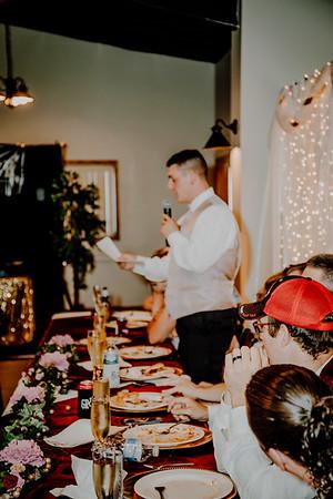 04251--©ADHPhotography2018--KyerMeganFeeney--Wedding--June2