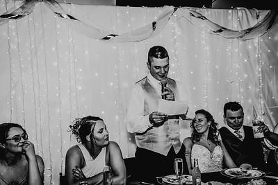 04256--©ADHPhotography2018--KyerMeganFeeney--Wedding--June2