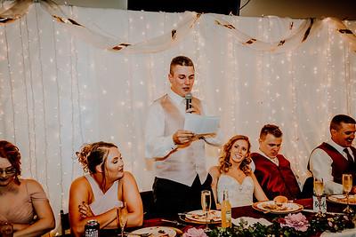 04257--©ADHPhotography2018--KyerMeganFeeney--Wedding--June2