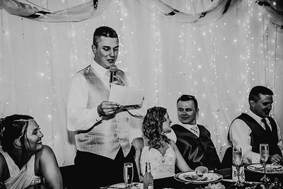 04262--©ADHPhotography2018--KyerMeganFeeney--Wedding--June2