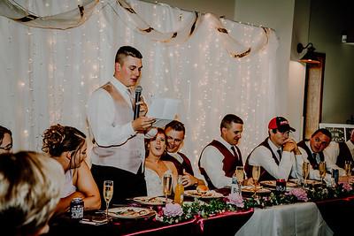 04267--©ADHPhotography2018--KyerMeganFeeney--Wedding--June2