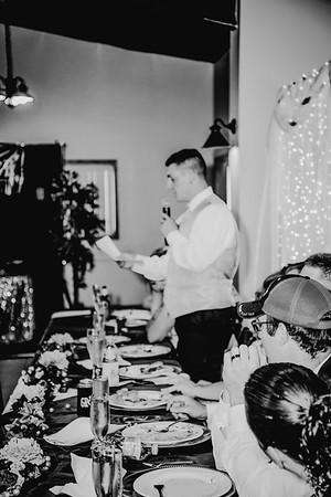 04252--©ADHPhotography2018--KyerMeganFeeney--Wedding--June2