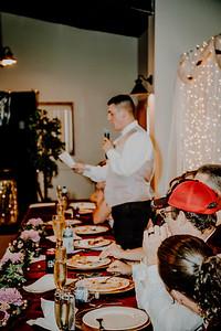 04249--©ADHPhotography2018--KyerMeganFeeney--Wedding--June2