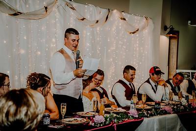 04265--©ADHPhotography2018--KyerMeganFeeney--Wedding--June2