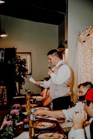 04247--©ADHPhotography2018--KyerMeganFeeney--Wedding--June2