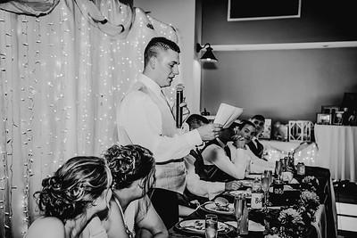 04264--©ADHPhotography2018--KyerMeganFeeney--Wedding--June2
