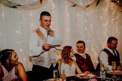 04261--©ADHPhotography2018--KyerMeganFeeney--Wedding--June2