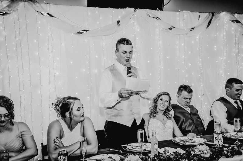 04258--©ADHPhotography2018--KyerMeganFeeney--Wedding--June2