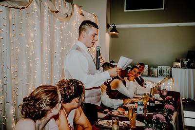 04263--©ADHPhotography2018--KyerMeganFeeney--Wedding--June2
