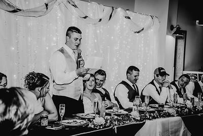 04268--©ADHPhotography2018--KyerMeganFeeney--Wedding--June2