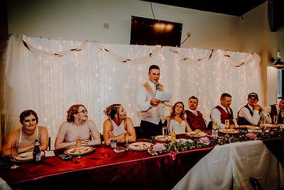 04259--©ADHPhotography2018--KyerMeganFeeney--Wedding--June2