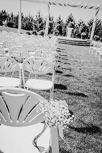 03274--©ADHPhotography2018--KyerMeganFeeney--Wedding--June2