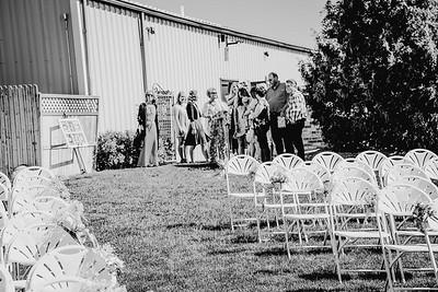 03284--©ADHPhotography2018--KyerMeganFeeney--Wedding--June2