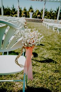 03267--©ADHPhotography2018--KyerMeganFeeney--Wedding--June2