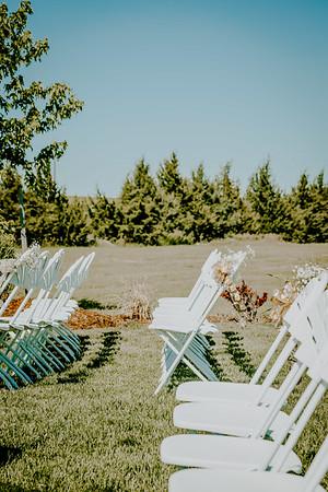 03275--©ADHPhotography2018--KyerMeganFeeney--Wedding--June2