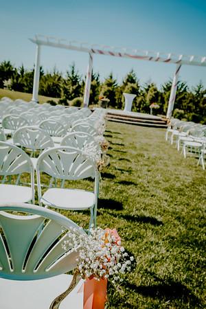 03271--©ADHPhotography2018--KyerMeganFeeney--Wedding--June2