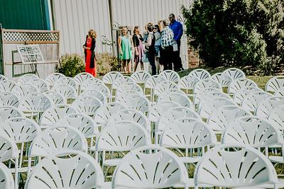 03279--©ADHPhotography2018--KyerMeganFeeney--Wedding--June2