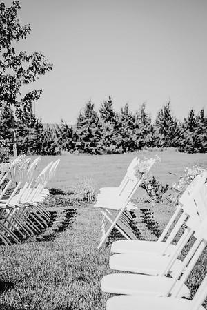 03276--©ADHPhotography2018--KyerMeganFeeney--Wedding--June2