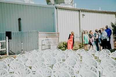 03277--©ADHPhotography2018--KyerMeganFeeney--Wedding--June2
