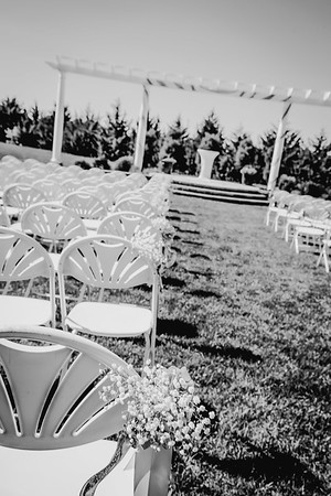 03272--©ADHPhotography2018--KyerMeganFeeney--Wedding--June2