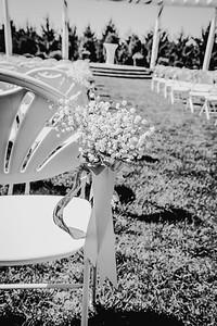 03268--©ADHPhotography2018--KyerMeganFeeney--Wedding--June2