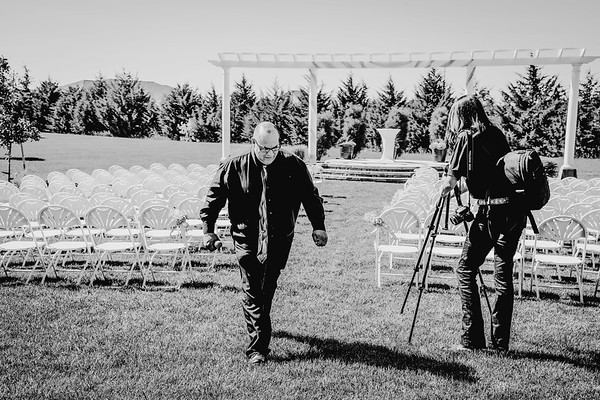 03266--©ADHPhotography2018--KyerMeganFeeney--Wedding--June2