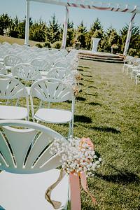 03273--©ADHPhotography2018--KyerMeganFeeney--Wedding--June2