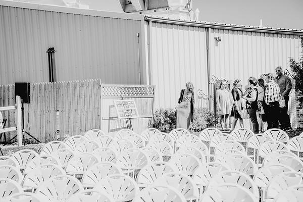 03278--©ADHPhotography2018--KyerMeganFeeney--Wedding--June2